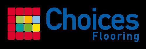 Choices Flooring Commercial - Australia & New Zealand